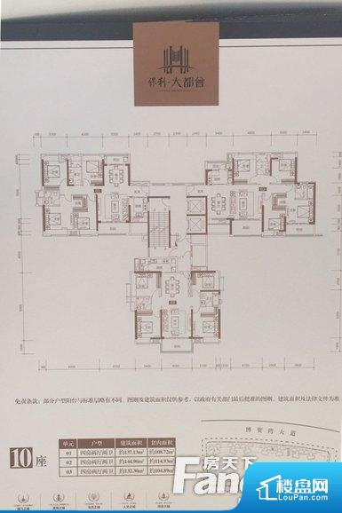 各个空间都很方正,方便后期家具的摆放。全明通透的户型,居住舒适度较高。整个空间有充足的采光,这一点对于后期居住,尤其重要。厨卫等重要的使用较为频繁的空间布局合理,方便使用,并且能够保证整个空间的空气质量。各个功能区间面积大小都比较合理,后期使用起来比较方便,居住舒适度高。公摊相对合理,一般房子公摊基本都在此范畴。日常使用基本满足。