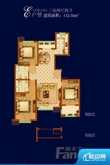 整个空间方正,拐角少,后期利用难度低,提升整个空间的利用率。卫生间如没有窗子,可加管道通风,但是相对来说卫生间有窗户是好的情况,利于排湿,不会使湿气进到室内。厨卫等重要的使用较为频繁的空间布局合理,方便使用,并且能够保证整个空间的空气质量。卧室作为较为重要的休息空间,尺寸合适,有利于主人更好的休息;客厅作为重要的会客空间,尺寸合适,能够保证主人会客需求。卫生间和厨房作为重要的功能区间,尺寸合适,能