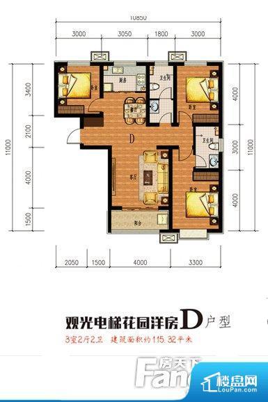 各个空间方正,后期空间利用率高。整个空间采光很好,主卧和客厅均能够保证很好的采光;并且能真正做到全明通透,整个空间空气好。卧室是休息的地方,需要安静,如果距离客厅和餐厅会有噪音,影响休息。时间长,主人容易神经衰弱。客厅、卧室、卫生间和厨房等主要功能间尺寸以及比例合适,方便采光、通风,后期居住方便。公摊相对合理,一般房子公摊基本都在此范畴。日常使用基本满足。