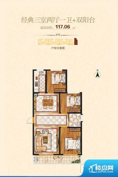 各个空间方正,后期空间利用率高。整个空间采光很好,主卧和客厅均能够保证很好的采光;并且能真正做到全明通透,整个空间空气好。主人去卫生间要传堂入室,整个动线过长,使用起来不方便。卧室是休息的地方,需要安静,如果距离客厅和餐厅会有噪音,影响休息。时间长,主人容易神经衰弱。客厅、卧室、卫生间和厨房等主要功能间尺寸以及比例合适,方便采光、通风,后期居住方便。公摊相对合理,一般房子公摊基本都在此范畴。日常使