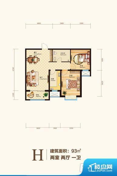 整个空间方正,拐角少,后期利用难度低,提升整个空间的利用率。无对外窗户,通风采光较差,卫生间湿气会加重,不利于身体健康。厨卫等重要的使用较为频繁的空间布局合理,方便使用,并且能够保证整个空间的空气质量。各个功能区间面积大小都比较合理,后期使用起来比较方便,居住舒适度高。公摊相对合理,一般房子公摊基本都在此范畴。日常使用基本满足。