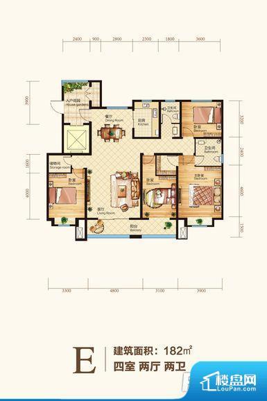 各个空间都很方正,方便后期家具的摆放。整个空间采光很好,主卧和客厅均能够保证很好的采光;并且能真正做到全明通透,整个空间空气好。主卧无卫生间,客卫在公共位置,自然主人需要和其他人共用,难免会发生不够用的情况。客厅、卧室、卫生间和厨房等主要功能间尺寸以及比例合适,方便采光、通风,后期居住方便。公摊相对合理,一般房子公摊基本都在此范畴。日常使用基本满足。