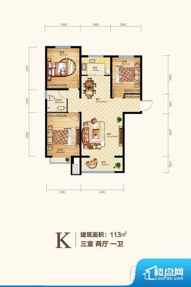 各个空间都很方正,方便后期家具的摆放。全明户型,每一个空间都带有窗户,保证后期居住时能够充分采光和透气;通透户型,保证空气能够流通起来,空气质量较好;采光较好,保证居住舒适度。厨房门对着客厅会有油烟方面的困扰,不过通风好也可以忽略。客厅、卧室、卫生间和厨房等主要功能间尺寸以及比例合适,方便采光、通风,后期居住方便。公摊高于15%且低于25%,整体得房率不算太高。