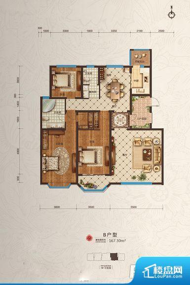 各个空间方正,后期空间利用率高。不通风,南方会非常潮湿,特别是在雨季。而北方干燥会加重干燥的情况。卫生间门朝向人较多的区域,导致区域空气不好,舒适度差。卧室作为较为重要的休息空间,尺寸合适,有利于主人更好的休息;客厅作为重要的会客空间,尺寸合适,能够保证主人会客需求。卫生间和厨房作为重要的功能区间,尺寸合适,能够很好的满足主人生活需求。公摊相对合理,一般房子公摊基本都在此范畴。日常使用基本满足。