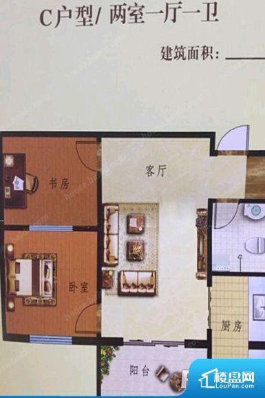 整个空间方正,拐角少,后期利用难度低,提升整个空间的利用率。全明通透的户型,居住舒适度较高。整个空间有充足的采光,这一点对于后期居住,尤其重要。主人去卫生间要传堂入室,整个动线过长,使用起来不方便。客厅、卧室、卫生间和厨房等主要功能间尺寸以及比例合适,方便采光、通风,后期居住方便。公摊相对合理,一般房子公摊基本都在此范畴。日常使用基本满足。