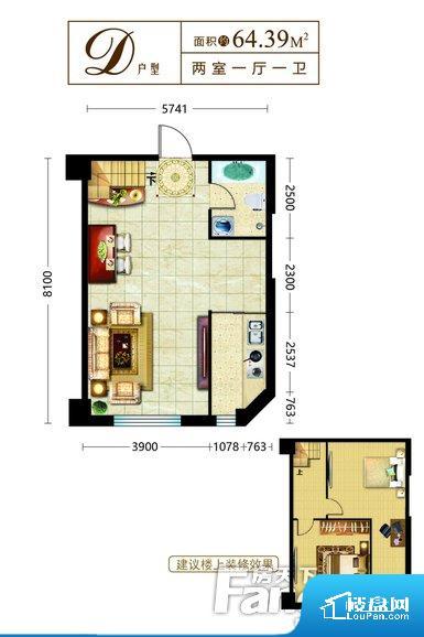 次要空间不方正会有局促感,整体影响采光。对家具方面布置而言会有很大的影响,还很不美观。无穿堂风,室内空气无法对流,会导致过于潮湿或者干燥。无对外窗户,通风采光较差,卫生间湿气会加重,不利于身体健康。卧室位置合理,能够保证足够安静,客厅的声音不会影响卧室的休息;卫生间位置合理,使用起来动线比较合理;厨房位于门口,方便使用和油烟的排出。卧室作为较为重要的休息空间,尺寸合适,有利于主人更好的休息;客厅作
