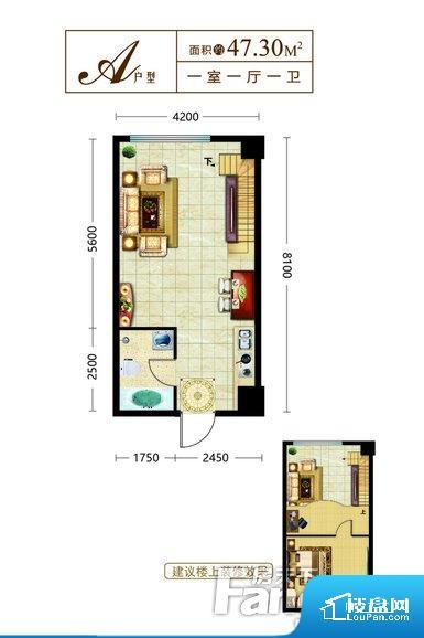 各个空间方正,后期空间利用率高。整个空间不够通透,不利于空气流通,尤其是夏天会比较热。无对外窗户,通风采光较差,卫生间湿气会加重,不利于身体健康。整个户型空间布局合理,真正做到了干湿分离、动静分离,方便后期生活。客厅、卧室、卫生间和厨房等主要功能间尺寸以及比例合适,方便采光、通风,后期居住方便。公摊相对合理,一般房子公摊基本都在此范畴。日常使用基本满足。