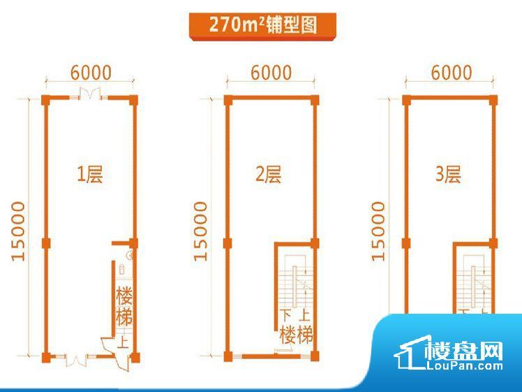 各个空间都很方正,方便后期家具的摆放。无穿堂风,室内空气无法对流,会导致过于潮湿或者干燥。卧室位置合理,能够保证足够安静,客厅的声音不会影响卧室的休息;卫生间位置合理,使用起来动线比较合理;厨房位于门口,方便使用和油烟的排出。卧室作为较为重要的休息空间,尺寸合适,有利于主人更好的休息;客厅作为重要的会客空间,尺寸合适,能够保证主人会客需求。卫生间和厨房作为重要的功能区间,尺寸合适,能够很好的满足主