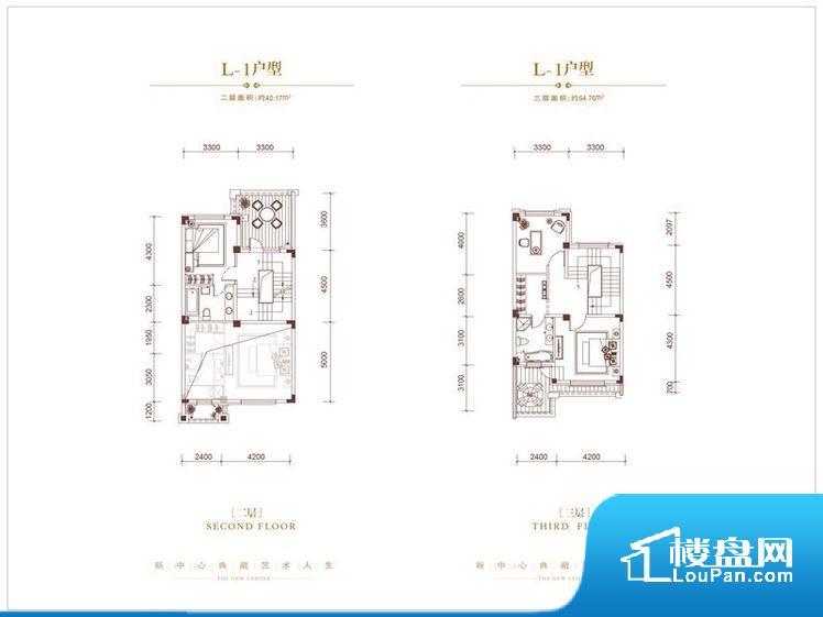 各个空间方正,后期空间利用率高。卫生间如没有窗子,可加管道通风,但是相对来说卫生间有窗户是 好的情况,利于排湿,不会使湿气进到室内。卧室位置合理,能够保证足够安静,客厅的声音不会影响卧室的休息;卫生间位置合理,使用起来动线比较合理;厨房位于门口,方便使用和油烟的排出。客厅、卧室、卫生间和厨房等主要功能间尺寸以及比例合适,方便采光、通风,后期居住方便。公摊相对合理,一般房子公摊基本都在此范畴。日常使