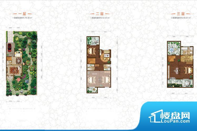 整个空间方正,拐角少,后期利用难度低,提升整个空间的利用率。卫生间无对外窗户,采光不好,不利于后期使用过程中的排风透气。卫生间朝向客厅私密性较差,卫生间朝向餐厅产生的气味及细菌对餐厅影响较大,卫生间朝向卧室,产生的气味对卧室有影响。客厅、卧室、卫生间和厨房等主要功能间尺寸以及比例合适,方便采光、通风,后期居住方便。公摊相对合理,一般房子公摊基本都在此范畴。日常使用基本满足。