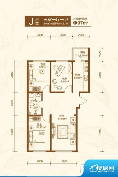 整个空间方正,拐角少,后期利用难度低。无对外窗户,通风采光较差,卫生间湿气会加重,不利于身体健康。卫生间对着客厅也不太好,有种不太礼貌的感觉。如此感觉户型设计上有硬伤。厨房门朝向客厅,做饭时油烟对客厅影响较大。客厅面宽太窄,空间上会感觉过于压抑和局促,采光有影响。主卧面宽太窄,采光、通风不好,居住舒适度太低。