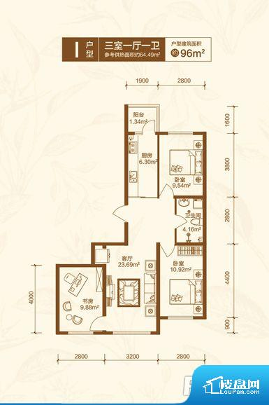 次要空间不方正会有局促感,整体影响采光。对家具方面布置而言会有很大的影响,还很不美观。卫生间如没有窗子,可加管道通风,但是相对来说卫生间有窗户是好的情况,利于排湿,不会使湿气进到室内。厨房门朝向客厅,做饭时油烟对客厅影响较大。
