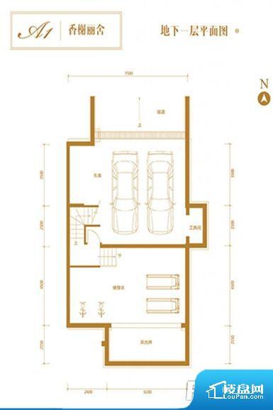 卫生间门朝向人较多的区域,导致区域空气不好,舒适度差。厨房门朝向,做饭产生油烟和噪音对客厅有影响。各个功能区间面积大小都比较合理,后期使用起来比较方便,居住舒适度高。