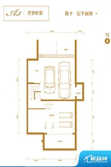 次要空间不方正会有局促感,整体影响采光。对家具方面布置而言会有很大的影响,还很不美观。全明通透的户型,居住舒适度较高。整个空间有充足的采光,这一点对于后期居住,尤其重要。卧室位置合理,能够保证足够安静,客厅的声音不会影响卧室的休息;卫生间位置合理,使用起来动线比较合理。