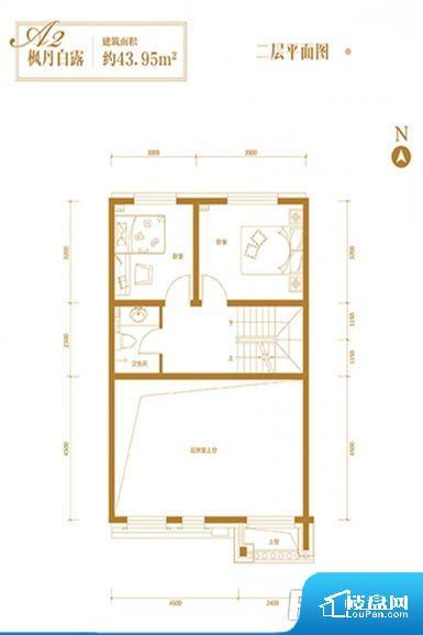 各个空间方正,后期空间利用率高。无对外窗户,通风采光较差,卫生间湿气会加重,不利于身体健康。卧室门朝向比较吵闹的区域,不利于主人休息。卫生间朝向客厅私密性较差,卫生间朝向餐厅产生的气味及细菌对餐厅影响较大,卫生间朝向卧室,产生的气味对卧室有影响。
