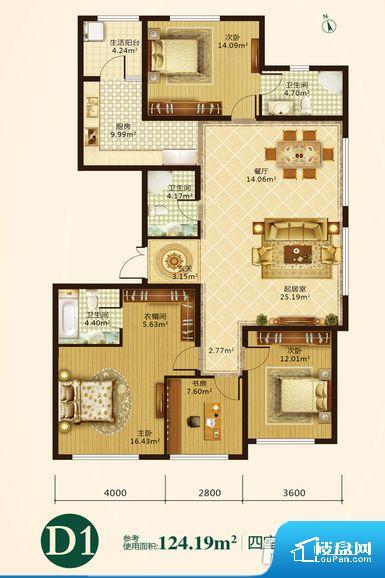 各个空间方正,后期空间利用率高。无对外窗户,通风采光较差,卫生间湿气会加重,不利于身体健康。卧室门朝向客厅,外人可以一目了然的看到卧室,私密性较差。卫生间门朝向人较多的区域,导致区域空气不好,舒适度差。卧室作为较为重要的休息空间,尺寸合适,有利于主人更好的休息;客厅作为重要的会客空间,尺寸合适,能够保证主人会客需求。卫生间和厨房作为重要的功能区间,尺寸合适,能够很好的满足主人生活需求。公摊高于15