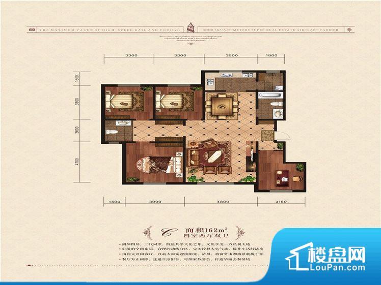 各个空间方正,后期空间利用率高。全明通透的户型,居住舒适度较高。整个空间有充足的采光,这一点对于后期居住,尤其重要。厨卫等重要的使用较为频繁的空间布局合理,方便使用,并且能够保证整个空间的空气质量。卧室作为较为重要的休息空间,尺寸合适,有利于主人更好的休息;客厅作为重要的会客空间,尺寸合适,能够保证主人会客需求。卫生间和厨房作为重要的功能区间,尺寸合适,能够很好的满足主人生活需求。公摊高于15%且