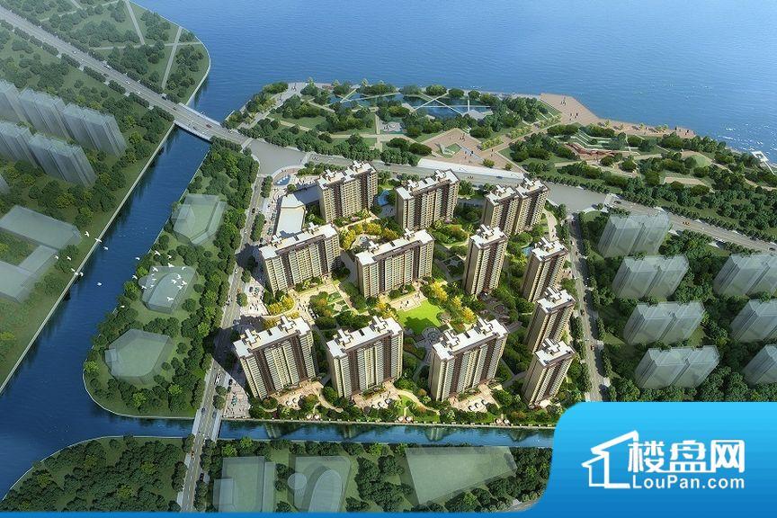 招商雍景湾2