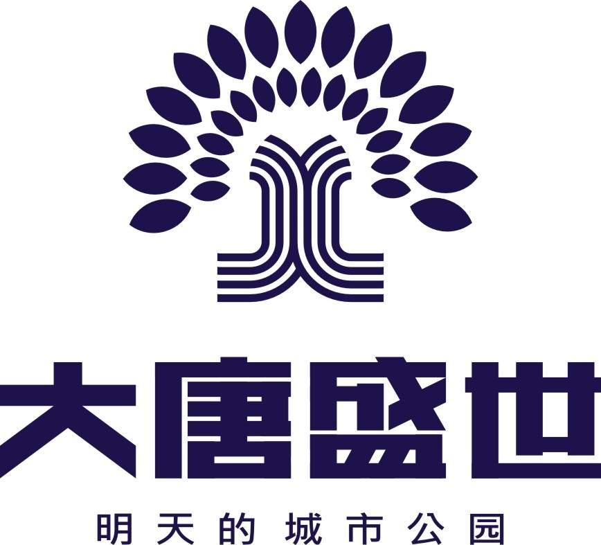 logo logo 标志 设计 矢量 矢量图 素材 图标 868_787