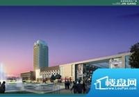 金港国际商业广场