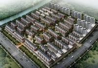 广润上海城