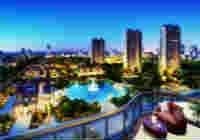 恒大山水城