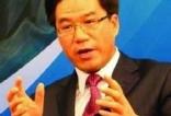 马光远:中国房地产如何避免崩盘的命运?