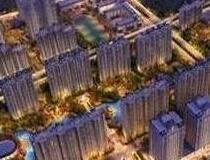 济南恒大城