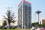格林豪泰酒店SOHO公寓