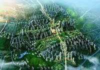 九州十里锦城