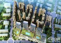 锦州时代广场
