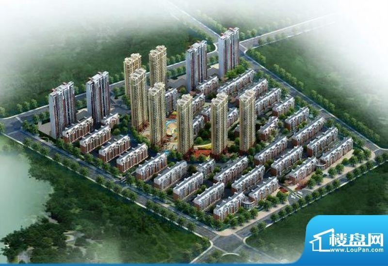 华纺·海岸城