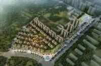 林达·阳光新城