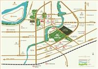 碧桂园·置地中央公园
