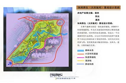 祥东·金泰城位置图