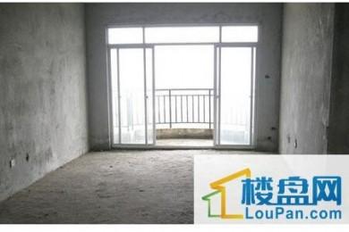 60平米毛坯房装修预算是多少钱?