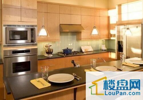 装修一个开盘地产,烘焙烘焙厨房有哪些注意事项龙光厨房金洲虎门什么v地产装修图片