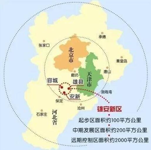 锦绣花园位置图