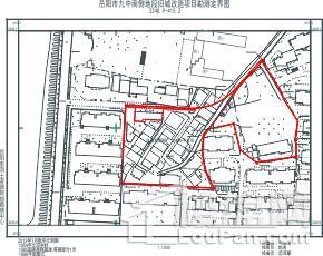 尚书佳苑位置图