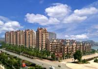 玉湖新城·上海人家