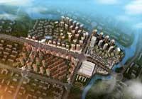 东欣·彩虹城