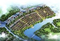 11月6日,安泰悦湖湾90席滨湖新品即将启幕!