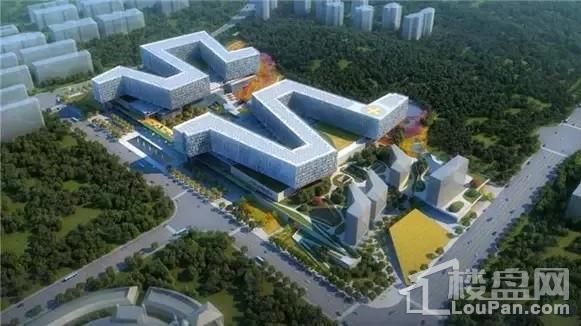 湘雅五医院