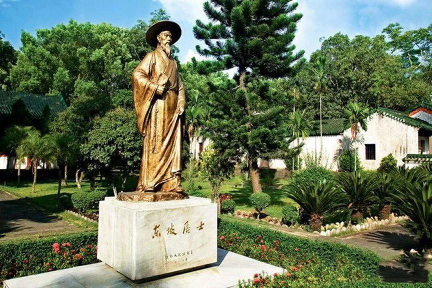 重庆城配套图