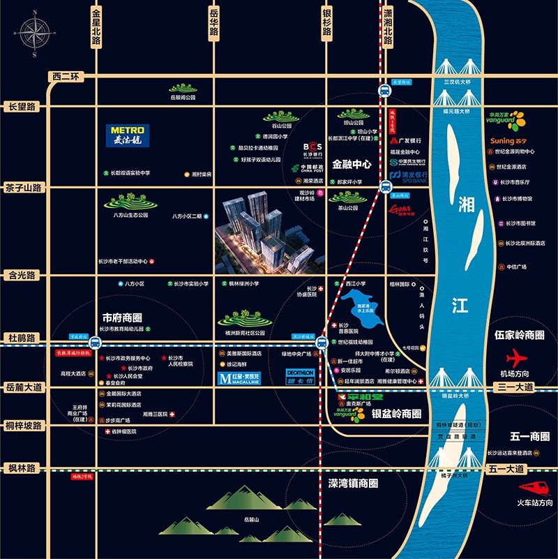 中交里城位置图