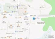 中建·湖山壹号效果图