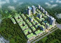 兴工国际产业园