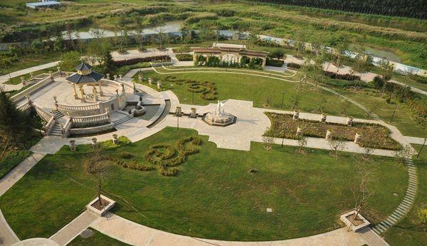 富兴·湖畔欣城