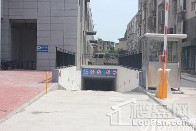 东申·滨江丽景效果图