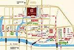 中国铁建安吉山语城